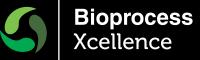 Bioprocess Xcellence Logo
