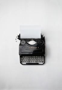 540x IMG typewriter contact
